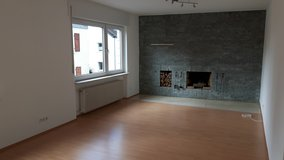 Beautiful condo in two-party building in Wiesbaden, GE