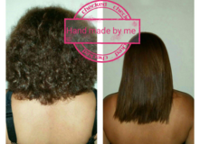 *Keratin Hair blowout products* in Ramstein, Germany