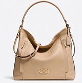 Coach Scout Purse in Aurora, Illinois