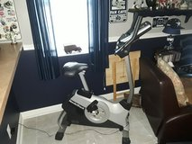 Exercise  Bike in Bolling AFB, DC