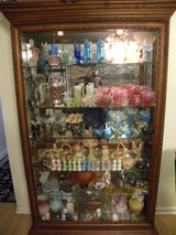 Antique and Collectible glassware in Fort Polk, Louisiana