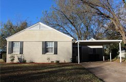 Priced well below market to sell now! !! in Oklahoma City, Oklahoma