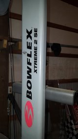 Abcoaster/Bowflex in Fort Leonard Wood, Missouri