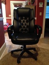 Executive office Chair - New in Warner Robins, Georgia