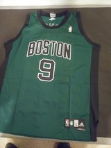 Mens new Rajon Rondo jersey in Fort Leonard Wood, Missouri