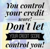 Looking buy a house, car, or get a loan but your credit is stopping you? Call us TODAY! in Camp Lejeune, North Carolina