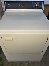 MAYTAG ( Electric - 220 Volts ) DRYER in Camp Pendleton, California