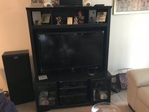 Television Stand in Sandwich, Illinois