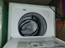 Maytag high efficiency washer/electric dryer in Camp Pendleton, California