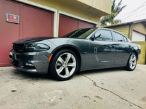 2016 Dodge Charger R/T in Fort Riley, Kansas
