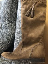 Boots size 40 in Wiesbaden, GE