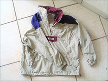 Columbia women's wind breaker jacket size M in Stuttgart, GE