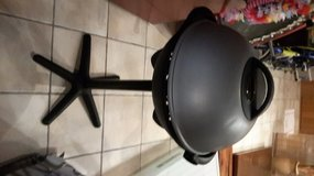 REDUCED Electric Grill brand new in Stuttgart, GE