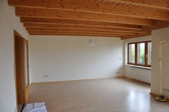 3 BR Maisonette-Apartment in Musberg in Stuttgart, GE