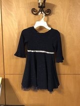 Dress(size 5) in Okinawa, Japan