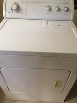 Whirlpool Dryer in Camp Lejeune, North Carolina
