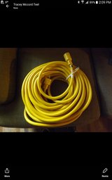 brand new never used heavy duty extension cord 100 foot in Hopkinsville, Kentucky