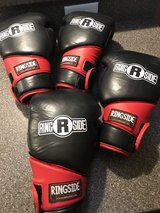 Boxing Gloves/ heavy Bag Gloves in Beaufort, South Carolina