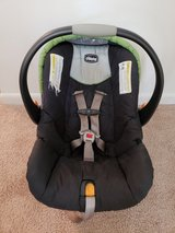 Car seat, strollers, bases, and accessories in Camp Lejeune, North Carolina