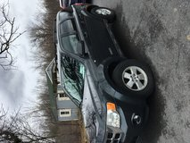 2008 Ford Escape in Watertown, New York