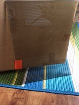 Beveled Glass (polished edges) - NEW! in Cleveland, Ohio