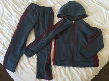 NWOT Adidas Outfit Size 7 in Fort Leonard Wood, Missouri