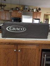 Graco Pack 'n Play in Shorewood, Illinois