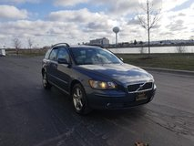 2005 Volvo V50 AWD in Plainfield, Illinois