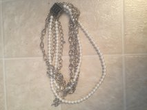 Premier Necklace in Wheaton, Illinois