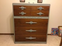 Dresser in Tinley Park, Illinois
