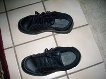 Mens work shoes in Vacaville, California