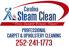 Affordable Carpet and Upholstery Cleaning in Camp Lejeune, North Carolina