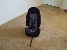 Childs Carseat in Fort Polk, Louisiana