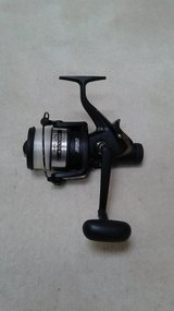 Diawa Regal 4500 BRI Spinning Reel Price Reduced in Schaumburg, Illinois