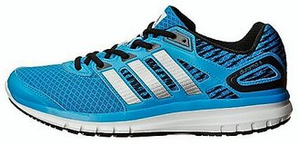 Men's  Adidas running shoes in Quantico, Virginia