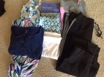 Girls size 7/8 pants & jumpsuits in Camp Lejeune, North Carolina