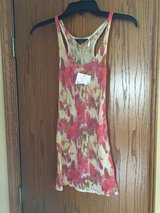 Guess Tank Top -  Brand New in Lockport, Illinois