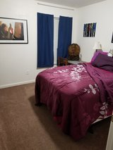 Furnished Room - Vacaville, CA in Vacaville, California