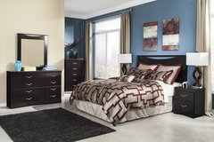 Dream Rooms Furniture - Rebuild Discounts in Pasadena, Texas