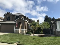 Room for rent in Vacaville, California