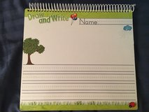Draw and Write White Board for Early Learners in Naperville, Illinois