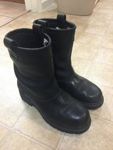 Motorcycle Boots in Travis AFB, California