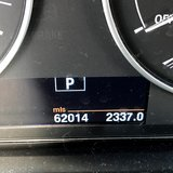 2013 BMW 328i SULEV CPO in Travis AFB, California