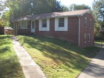 Home Investor - Cash Buyer - Flip This Home - Handyman Special in Fort Campbell, Kentucky