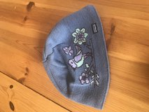 Girls Patagonia winter hat in Plainfield, Illinois