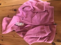 Girls Patagonia Fleece-size 3-4 in Plainfield, Illinois