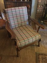 Furniture For Sale In Fairfield Ca Fairfield Bookoo