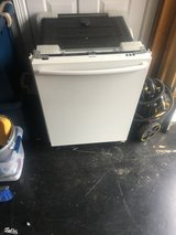 Bosch Dishwasher For Sale in Katy, Texas