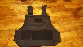 Bullet proof vest 111-a in Rolla, Missouri