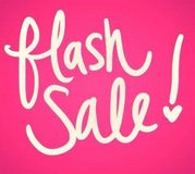 MK Flash Sale in Camp Pendleton, California